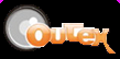 OUTEX je ochranný obal pro jednooké digitální zrcadlovky